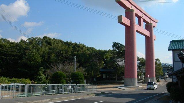 おのころ神社05.JPG