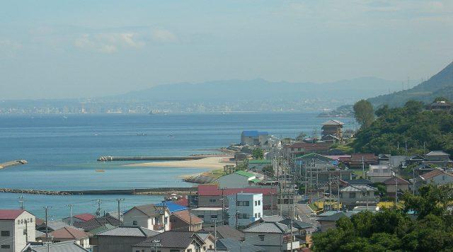 かんぽの宿淡路島11.JPG