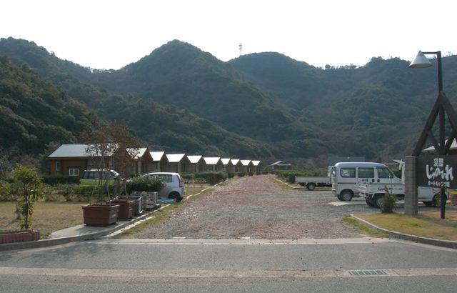 じゃのひれオートキャンプ場01.JPG