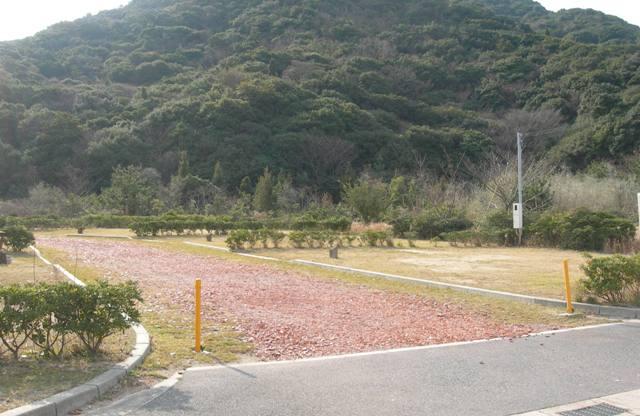 じゃのひれオートキャンプ場05.JPG