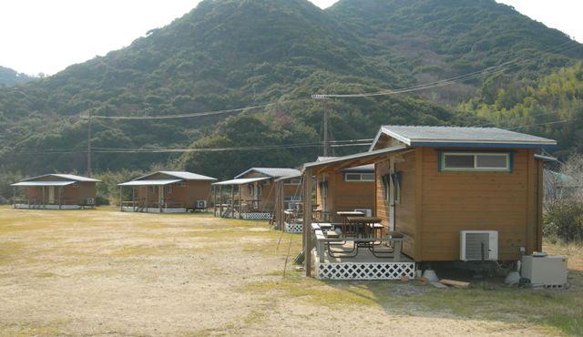 じゃのひれオートキャンプ場09.JPG