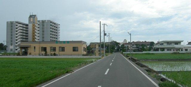 サンセットビューホテル けひの海01.JPG