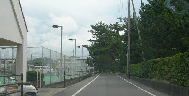 サンセットビューホテル けひの海04.JPG