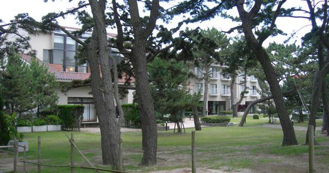 サンセットビューホテル けひの海12.JPG