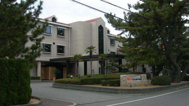 サンセットビューホテル けひの海13.JPG