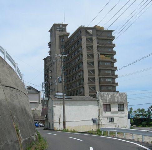 ホテルニューアワジ7.jpg