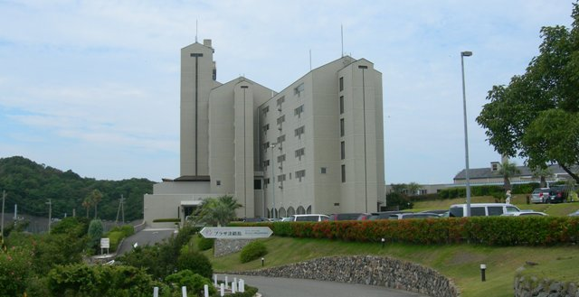 ホテルニューアワジプラザ淡路島04.JPG