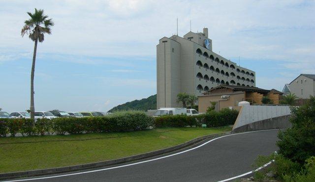 ホテルニューアワジプラザ淡路島05.JPG