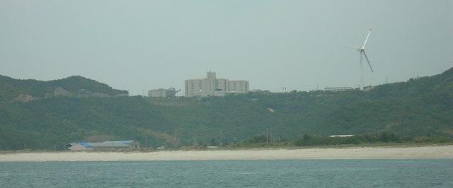 ホテルニューアワジプラザ淡路島07.JPG
