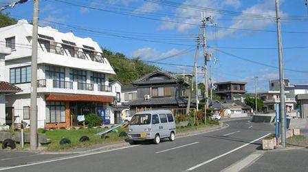 丸山地区13.jpg