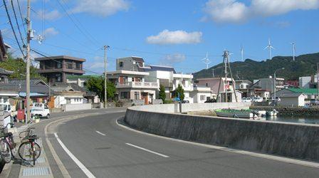 丸山地区14.jpg