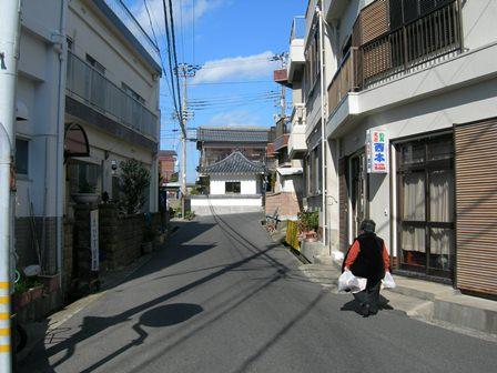 丸山地区18.jpg