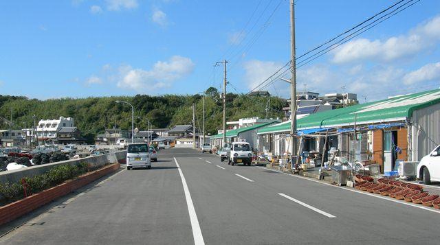 丸山地区2.jpg