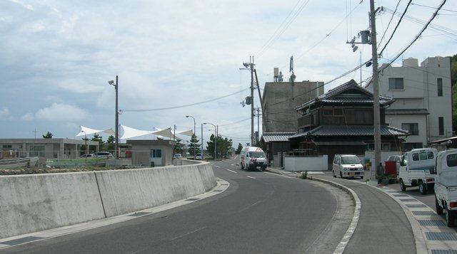 丸山地区3.jpg