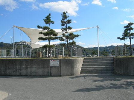 丸山地区6.jpg