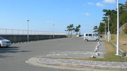丸山漁港.JPG