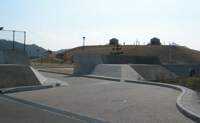 丸山漁港01.JPG