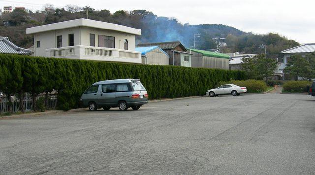 丸山漁港03.JPG