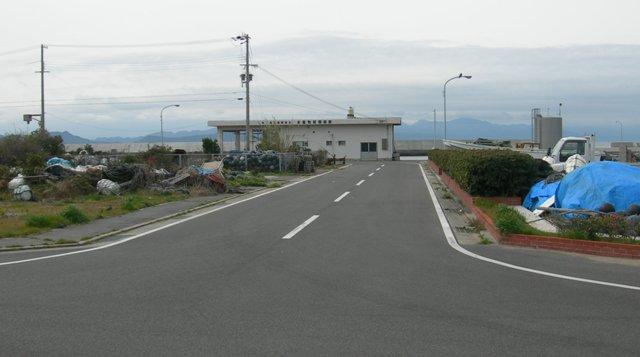 丸山漁港04.JPG