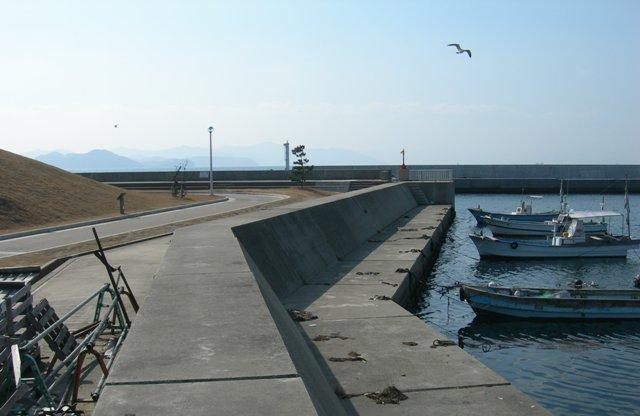 丸山漁港05.JPG
