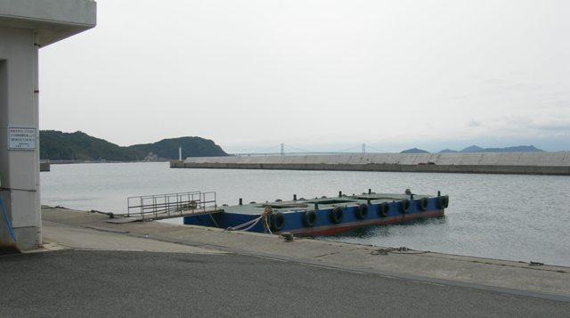 丸山漁港07.JPG