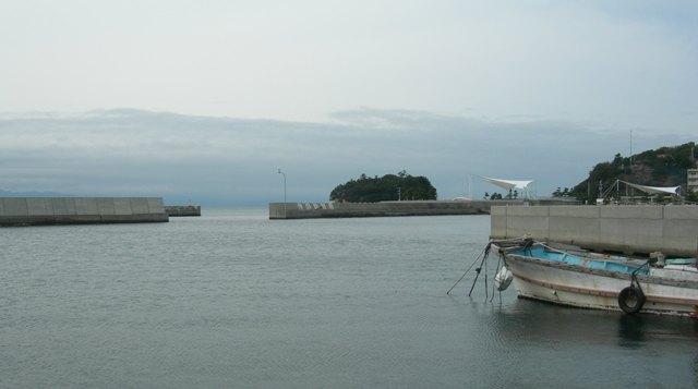 丸山漁港08.JPG
