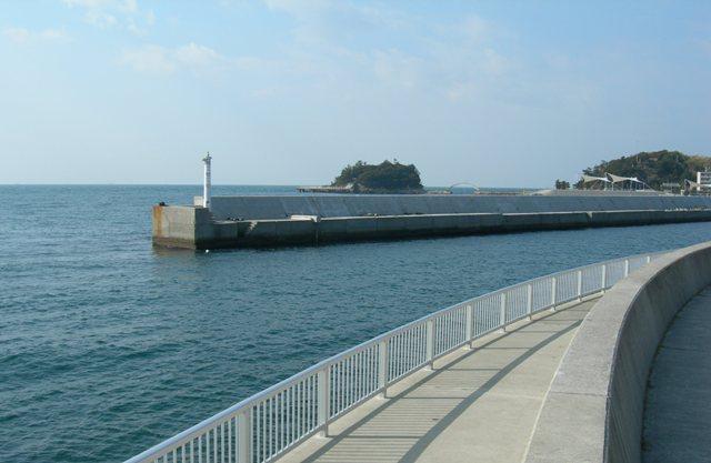丸山漁港13.JPG