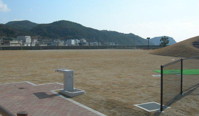 丸山漁港16.JPG
