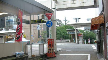 京都03.JPG