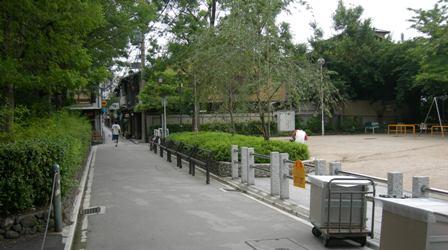 京都25.JPG
