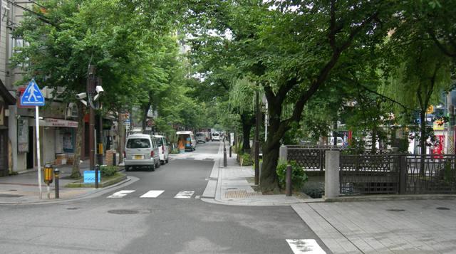 京都32.JPG