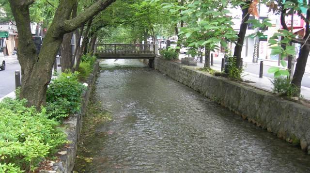 京都35.JPG