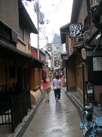京都先斗町1.JPG