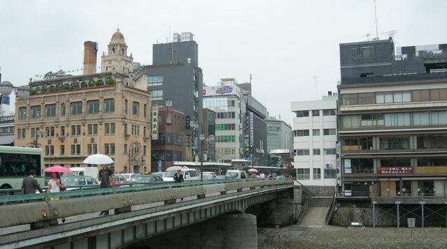 京都四条大橋03.JPG