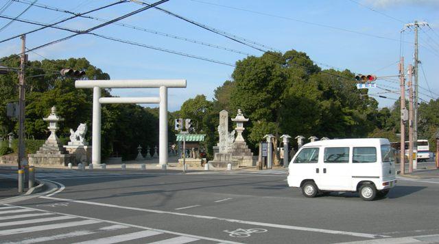 伊弉諾神社01.JPG