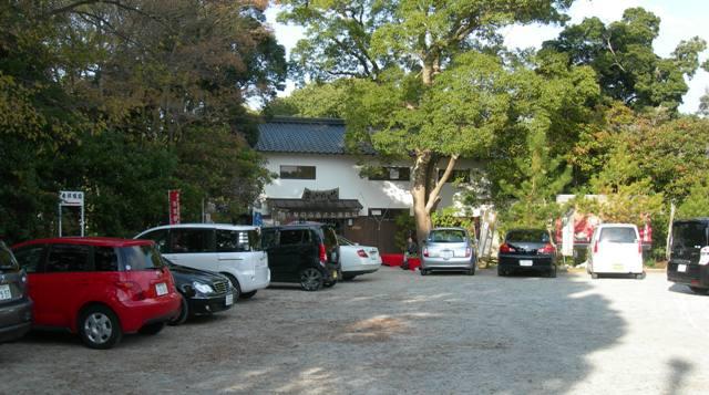伊弉諾神社03.JPG
