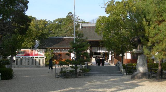 伊弉諾神社07.JPG