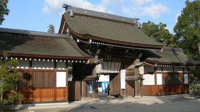 伊弉諾神社09.JPG