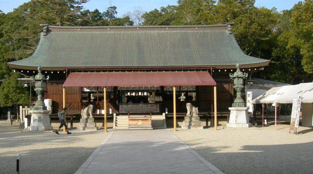 伊弉諾神社11.JPG