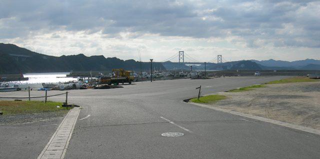 伊毘漁港02.JPG