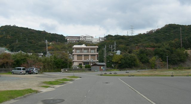 伊毘漁港07.JPG
