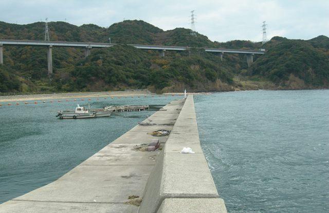 伊毘漁港08.JPG