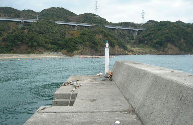伊毘漁港11.JPG