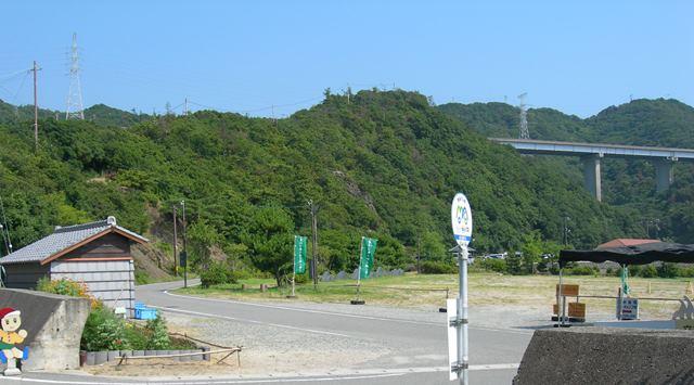 伊毘漁港7.jpg