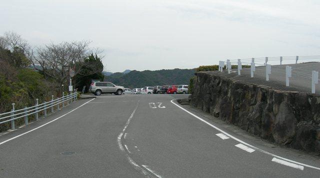 休暇村南淡路05.JPG