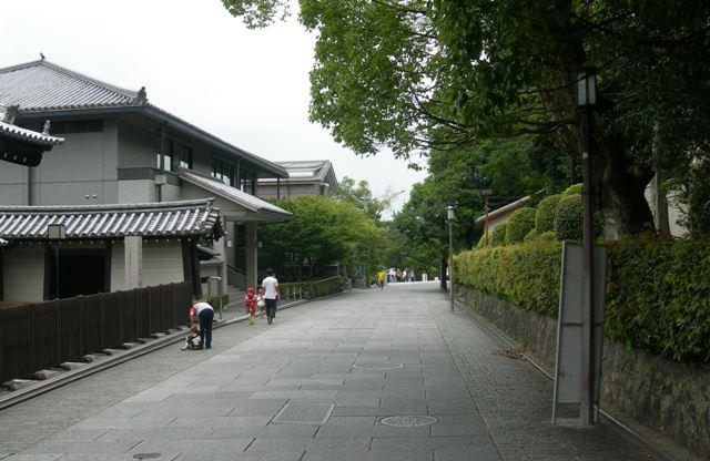 円山公園03.JPG