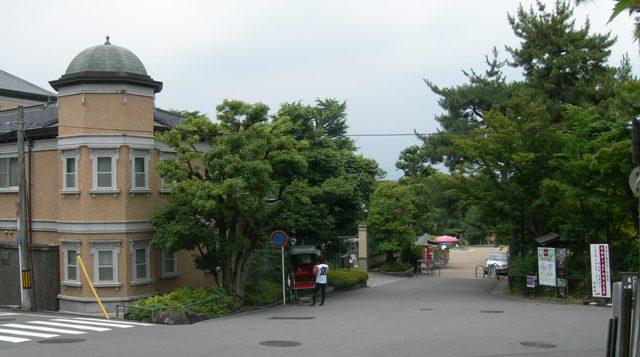 円山公園04.JPG
