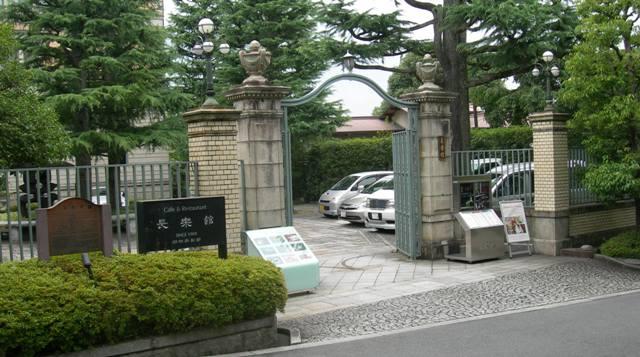 円山公園06.JPG