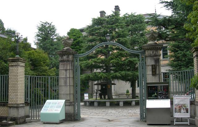 円山公園07.JPG
