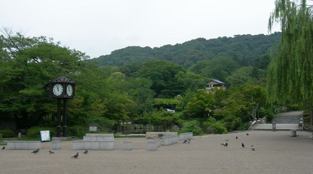 円山公園08.JPG